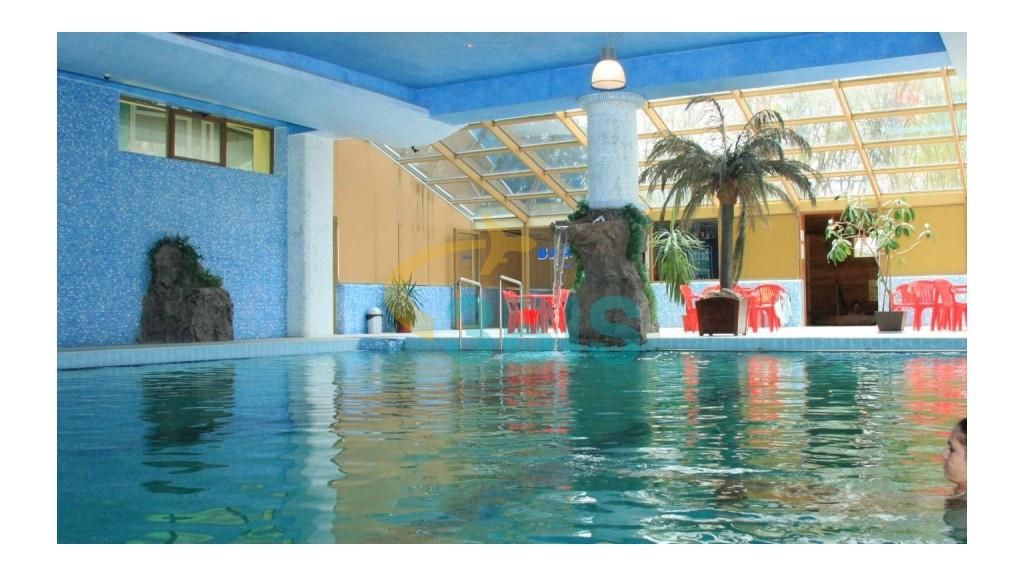 Hotel Alunis din Sovata Oferte și tarife. Birou de Rezervari. Calculează-ți oferta singur, in 2 minute!