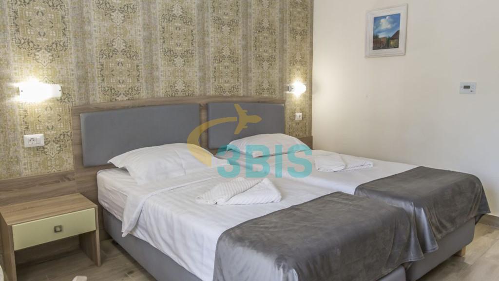 Hotel Olanesti SPA Medical din Baile Olanesti Oferte și tarife. Birou de Rezervari. Calculează-ți oferta singur, in 2 minute!