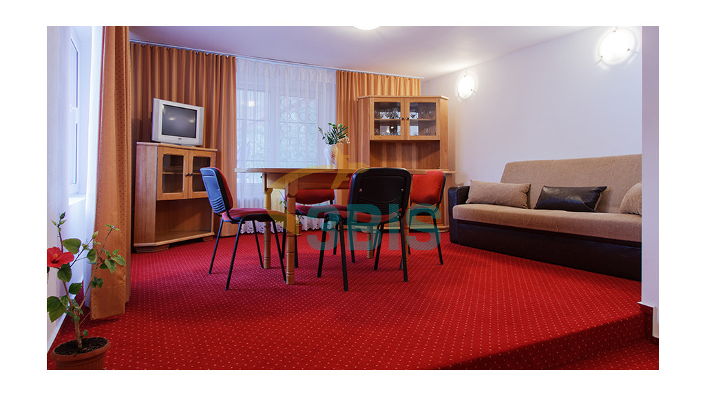 Hotel Caciulata din Calimanesti-Caciulata Oferte și tarife. Birou de Rezervari. Calculează-ți oferta singur, in 2 minute!