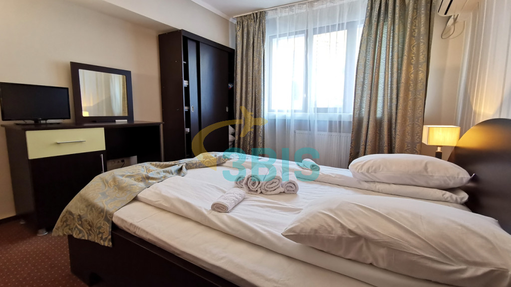 Hotel Domogled din Baile Herculane Oferte și tarife. Birou de Rezervari. Calculează-ți oferta singur, in 2 minute!