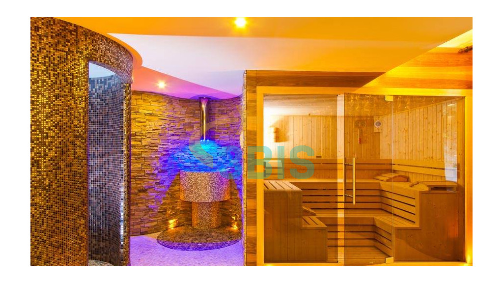 Hotel Orizont Cozia din Calimanesti-Caciulata Oferte și tarife. Birou de Rezervari. Calculează-ți oferta singur, in 2 minute!