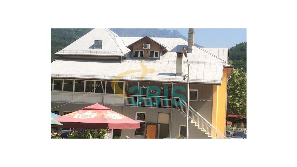 Vila Crinilor din Calimanesti-Caciulata Oferte și tarife. Birou de Rezervari. Calculează-ți oferta singur, in 2 minute!