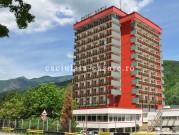 Imagine Hotel Cozia