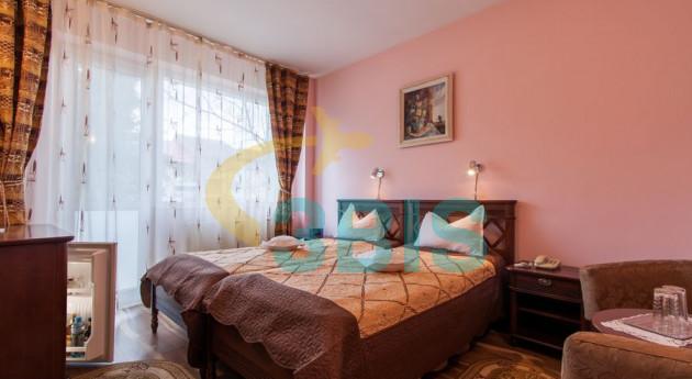 Hotel Alice