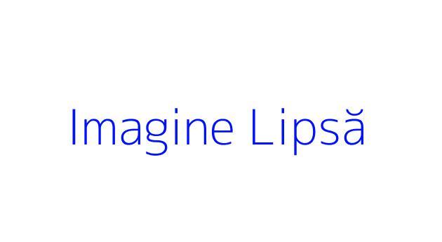 Hotel Casa Romaneasca